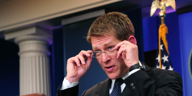 jay carney glasses full