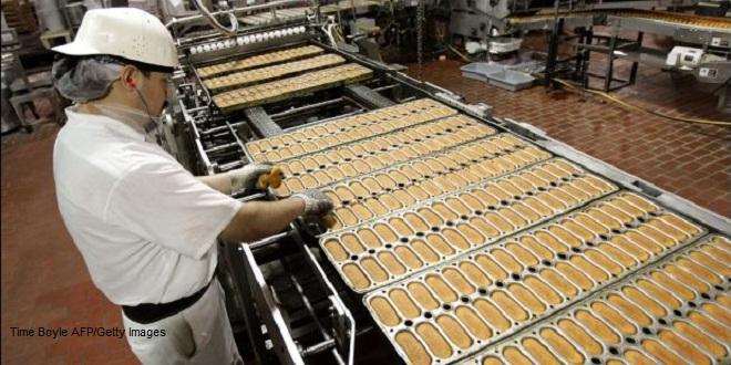 twinkie_factory_2012_11_16