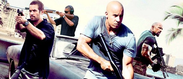 obama skeet fast and furious