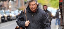"Bigot Alec Baldwin Fired from MSNBC For Anti-Gay Slur After Only 5 Shows called Paparazzi photographer TMZ cocksucking fag reporter angry tirade against journalist out of control curse hate speech ""Up Late with Alec Baldwin"" NBC cancel canceled cancellation rage cable channel talk show"