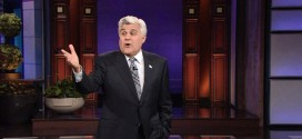 Jay Leno The Tonight Show You Know It's Bad When Obama Stops Saying Obamacare Patient Protection and Affordable Care Act NBC President White House health care law legislation healthcare.gov glitches website Democrats November 21, 2013
