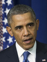 Top 10 Reasons Why President Barack Obama Lied About Knowing His Uncle Onyango Obama Omar Cambidge Boston Harvard law school lived with together deportation Kenya Kenyan lie liar lying illegal acknowledges immigration apartment shared nephew White House administration contradict contradicts contradicting conflict conflicts conflicting story