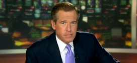 """Brian Williams Raps """"Rapper's Delight"""" on The Tonight Show Starring Jimmy Fallon rap remix hip-hop The Sugar Hill Gang new updated rendition version clips edit edits edited together words very clever funny extremely awesome fantastic video NBC Nightly News cameo cameos Lester Holt Kathie Lee Gifford supercut"""