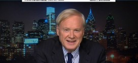 Chris Matthews blooper MSNBC Hardball epic best hilarious funny weird humorous blank stare dead air wtf bizarre strange moment live television history mistake error flub will leave you scratching your head puzzling odd uneasy unsettling uncomfortable