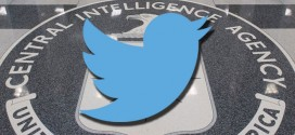 """CIA sends its first tweet Twitter """"We can neither confirm nor deny that this is our first tweet"""" Central Intelligence Agency best epic awesome join joins joining joined social media network account launch launches launching launched sense of humor humorous funny hilarious hysterical welcomed with appropriate level of snark snarkiness sarcasm wry open opens opening opened joke wit witty blows up post posts posting posted followers following followed by laugh laughs laughing laughed surprisingly logo headquarters marble granite floor spy agencies spies spying spied Langley, VA Virginia surveillance surveil surveils surveiling surveiled listen listens listening listened in on eavesdrop eavesdrops eavesdropping eavesdropped wiretap wiretaps wiretapping wiretapped illegal domestic foreign terror terrorism terrorist terrorists record digital records recording recordings recorded sweep swept debut debuts intel spook spooks groan instant hit charm nail nails nailing nailed really good blows up crack cracks cracking cracked"""