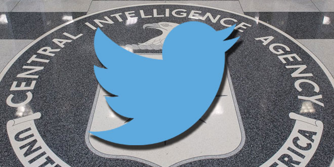 "CIA sends its first tweet Twitter ""We can neither confirm nor deny that this is our first tweet"" Central Intelligence Agency best epic awesome join joins joining joined social media network account launch launches launching launched sense of humor humorous funny hilarious hysterical welcomed with appropriate level of snark snarkiness sarcasm wry open opens opening opened joke wit witty blows up post posts posting posted followers following followed by laugh laughs laughing laughed surprisingly logo headquarters marble granite floor spy agencies spies spying spied Langley, VA Virginia surveillance surveil surveils surveiling surveiled listen listens listening listened in on eavesdrop eavesdrops eavesdropping eavesdropped wiretap wiretaps wiretapping wiretapped illegal domestic foreign terror terrorism terrorist terrorists record digital records recording recordings recorded sweep swept debut debuts intel spook spooks groan instant hit charm nail nails nailing nailed really good blows up crack cracks cracking cracked"