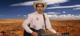 Remy Munasifi parody song 'What Are The Chances' IRS scandal mock mocks mocking mocked mockery spoof riff rips Lois Lerner emails e-mails hard drive crash Congress testify testimony plead the fifth love song country music guitar Reason TV YouTube video funny humor comedy humorous hilarious take