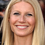 Gwyneth Paltrow Iron Man 3 Paris