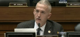 Trey Gowdy Unloads on Grills Tears into Dr. Jonathan Gruber in U.S. House of Representatives Oversight and Government Reform Committee Hearing Congress Congressional testimony Obamacare architect comments remarks drafting drafted law legislation Affordable Care Act stupidity of the American voter lying lie lies lied liar deception deceive Americans pass tax taxes defense political politics